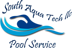 Pool Service, Repair and Maintenance
